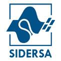 Sidersa - Cliente Metalsoft