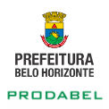 Prodabel MG - Cliente Metalsoft